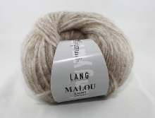 Lang Yarns Malou Light Farbe 26 Beige