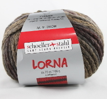 Schoeller Stahl Lorna Farbe 02