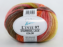 ONline Line 97 Starwool Lace Color Farbe 106