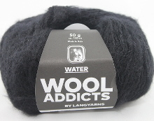Lang Yarns Wooladdicts Water Farbe 04