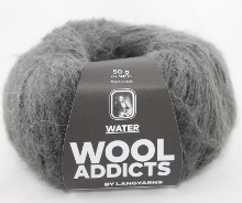 Lang Yarns Wooladdicts Water Farbe 05