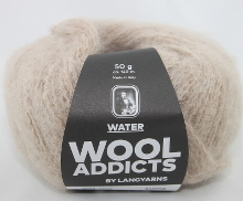 Lang Yarns Wooladdicts Water Farbe 26