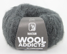 Lang Yarns Wooladdicts Water Farbe 70