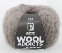 Lang Yarns Wooladdicts Water Farbe 96