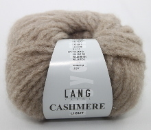 Lang Yarns Cashmere light Farbe 39