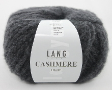 Lang Yarns Cashmere light Farbe 70