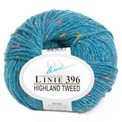 linie_396_highland_tweed_110396csv