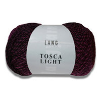 Lang Yarns Tosca light