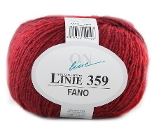 ONline Linie 359 Fano Uni & Spezial & Hair & Tweed