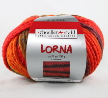 Schoeller Stahl Lorna Farbe 04