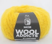 Lang Yarns Wooladdicts Water Farbe 11