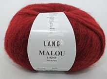 Lang Yarns Malou Light Farbe 61