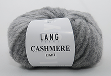 Lang Yarns Cashmere Light Farbe 03