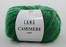 Lang Yarns Cashmere Light Farbe 17