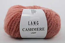 Lang Yarns Cashmere Light Farbe 28