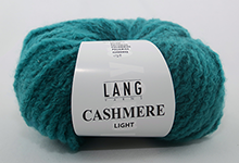 Lang Yarns Cashmere Light Farbe 74