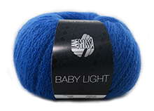 Lana Grossa Baby Light