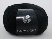 Lana Grossa Baby Light Farbe 14